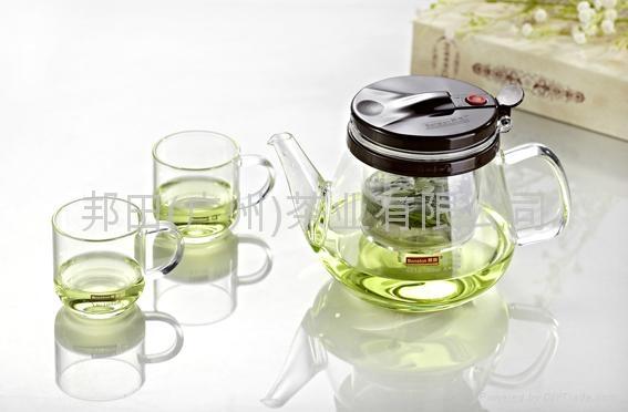 tea cup glass 5