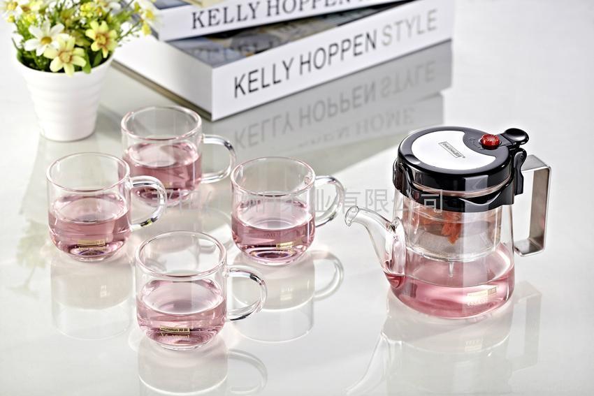 glass teapots 1