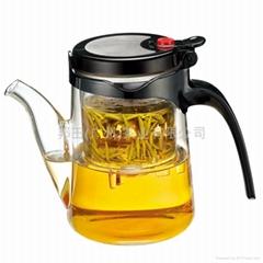 邦田泡茶杯