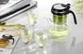 glass teacup 2