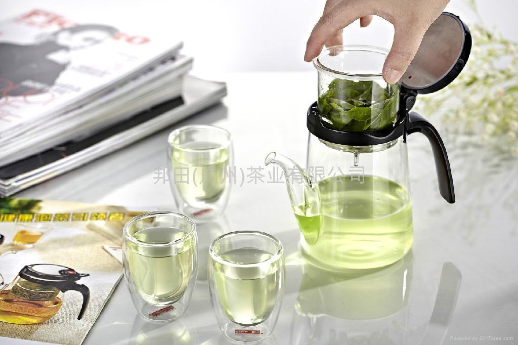 glass teacup 3