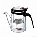 glass teacup 4