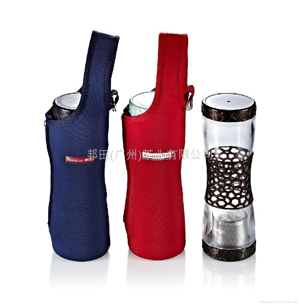 portable sport bottle 4