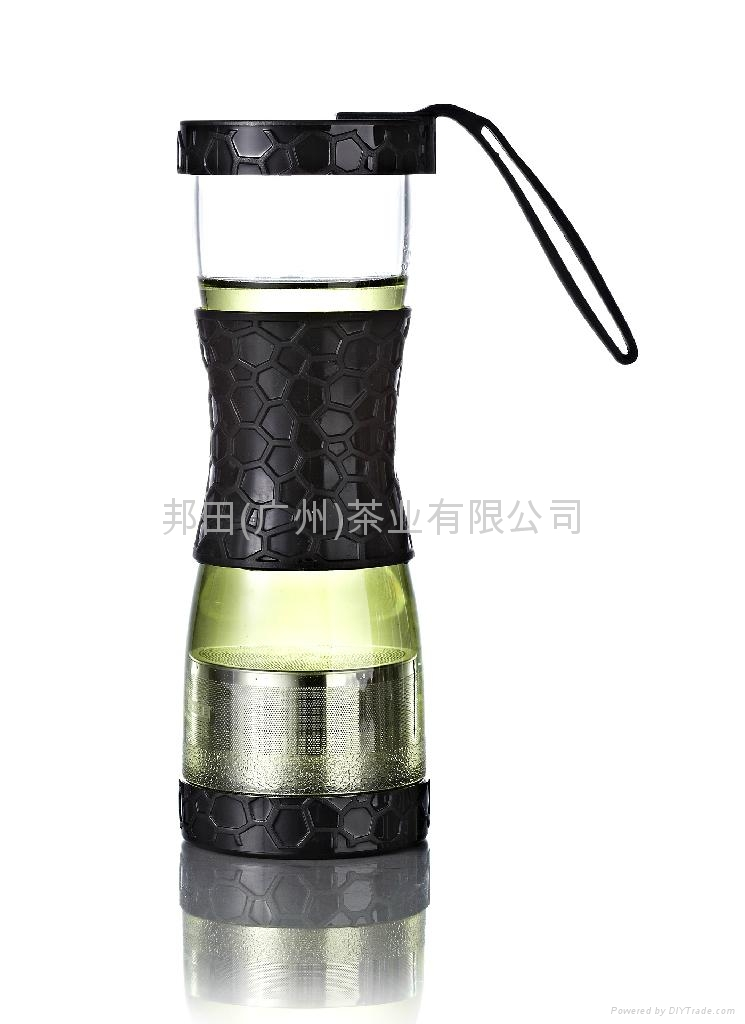 portable sport bottle 5
