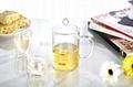glass tea cup 3