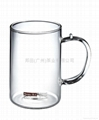 glass tea cup 4