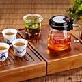 bonston teapot 2