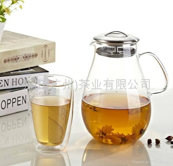 glass tea pot 3