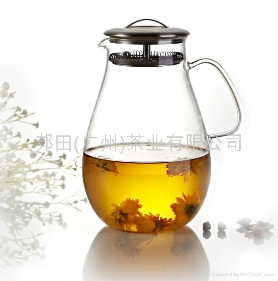 glass tea pot 4