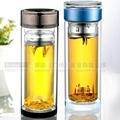 Glass bottles & \Travel Presses 4