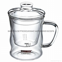 teapot glass