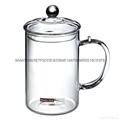 teapot glass 2