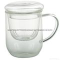 teapot glass 3