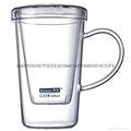 teapot glass 4