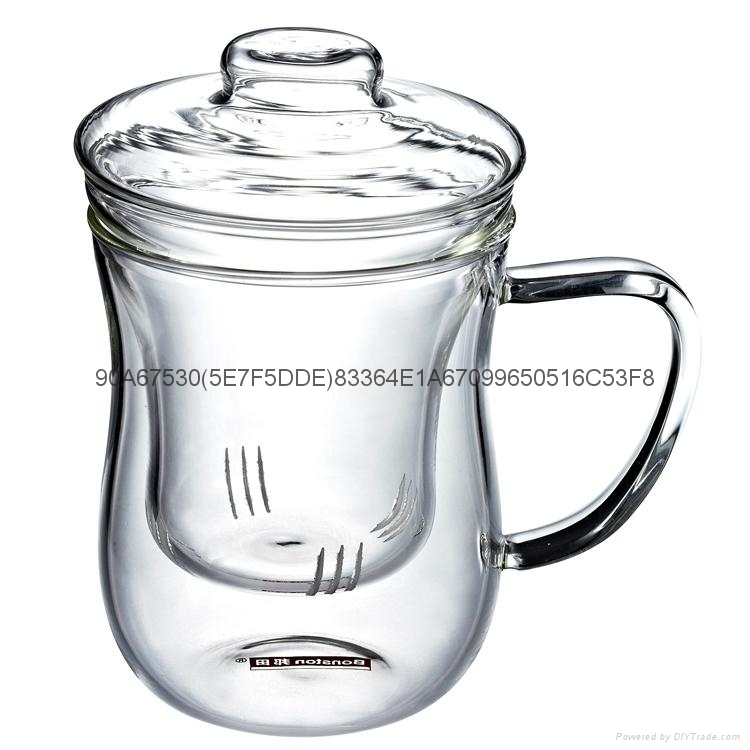 teapot glass 8