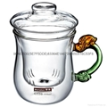 teapot glass 9