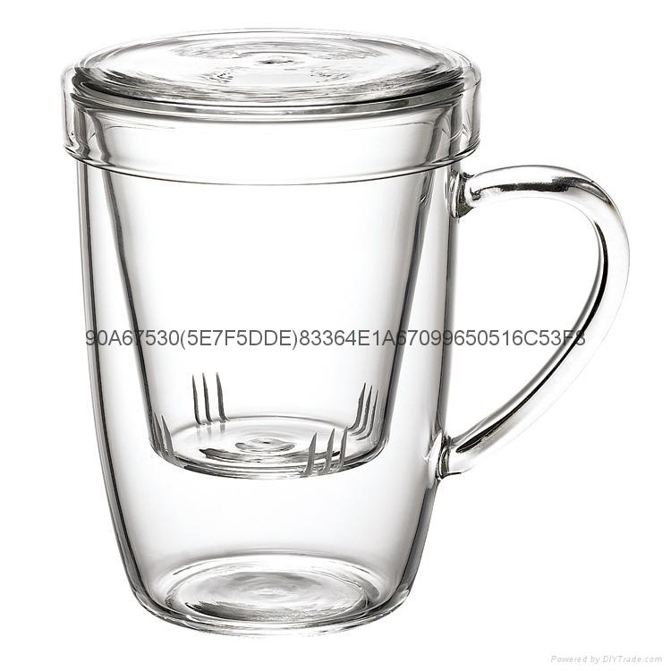 teapot glass 11