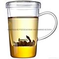 teapot glass 12