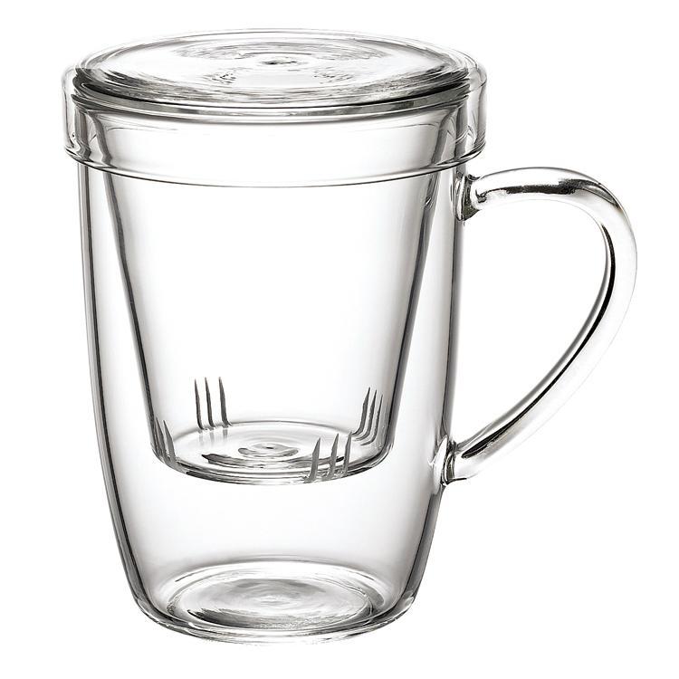 glass tea pot 6