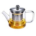 teapot glass 6