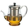 teapot glass 7