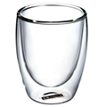Double Wall Glass cup 4