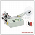 X-10CX Auto-tape cutting machine