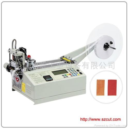 X-02H Auto-tape hot cutter  1
