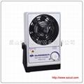 SL-001 Desktop ionic fan