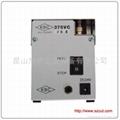 Wire solder cutting machine 375VC