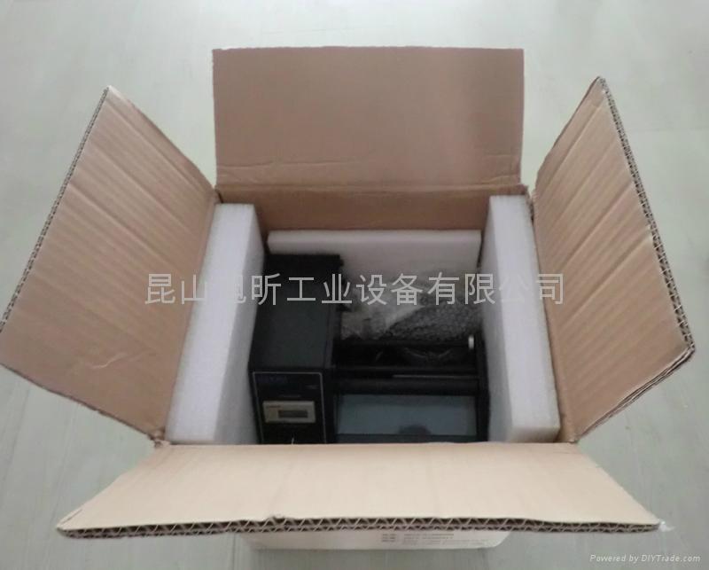 Automatic Label Dispenser 1150D  2