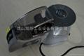 耐高温胶带切割机ZCUT-870 3