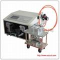 排線分線機/排線分線剝線機/排線剝線機/排線裁線機 X-502P 2