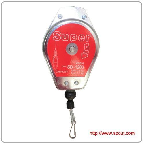 Spring Balancer SB-1200,spring balancer manufacutures