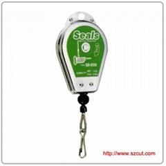 Spring Balancer SB-3000 in manufacturer