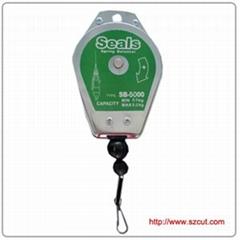 Spring Balancer SB-5000 in Manufatures,spring load balancers