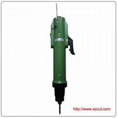 Electric screwdriver,TL-4000, electric power tool