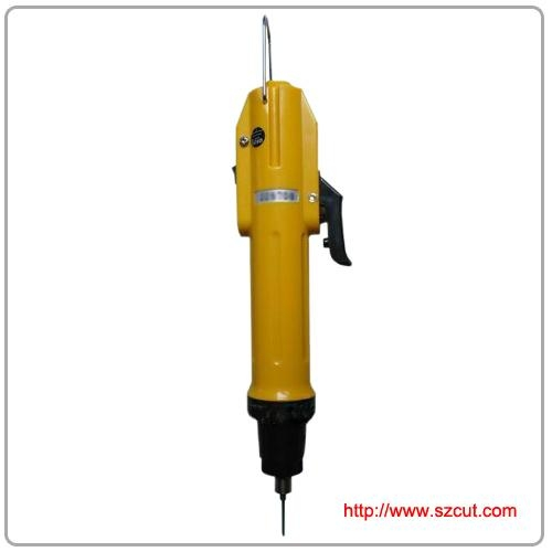 Electric screwdriver,TL-2000, power electric screwdriver