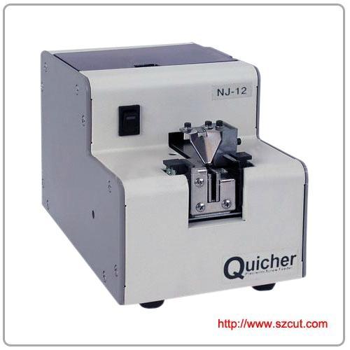 Automatic Screw Feeders NJ-45,power screw feeder,auto screw feeder