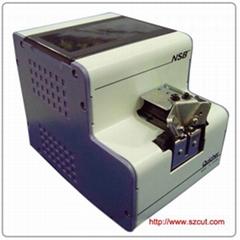 Quicher Automatic Screw Feeders NSB10
