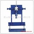Manual Scrap Cable Stripping Machine X-1001