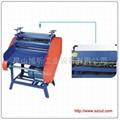 Scrap Wire Stripping Machine X-1006,cable wire stripping machines