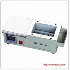 Solder pot/ Mini Type solder machine 1510B