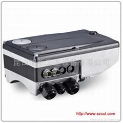 变频器 8400 motec