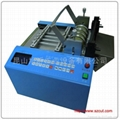 Plastic Tube cutting machine XX-100S