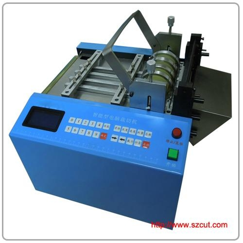 heat shrink tubing machines cutting machine XX-160