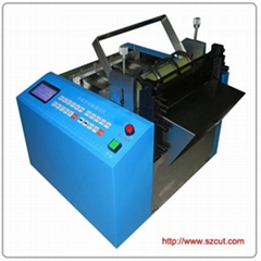 automatic conductive fabric cutting machine XX-200