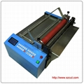 automatic square tube cutting machine