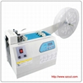 magic stick cutting machine