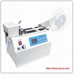 tape cutting machine(hot cold cutter) (Hot Product - 1*)